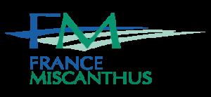 France Miscanthus
