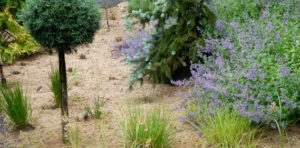 paillage hubert le jardinier