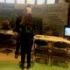 forum installation miscanthus