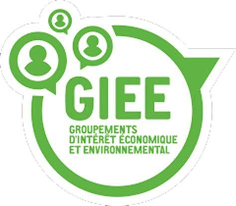Logo GIEE